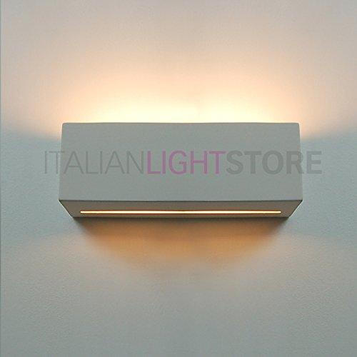 damasco-25t-aplique-lampara-de-pared-moderna-decorable-en-ceramica-yeso-colorable-que-se-puede-pinta