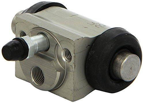 ABS 52961X Radbremszylinder