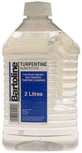bartoline-14990a-2l-turpentine-substitute