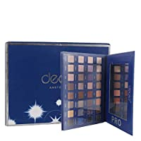 Deold eyeshadow palette multicolour and easy to wear matte color