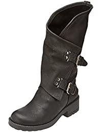 Coolway Alida, Boots femme