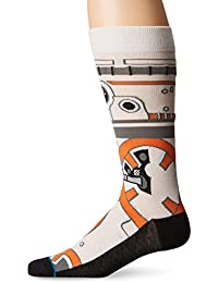 Stance Star Wars Thubs Up