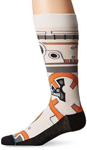 Stance Star Wars thubs Up, naturale, 38/42