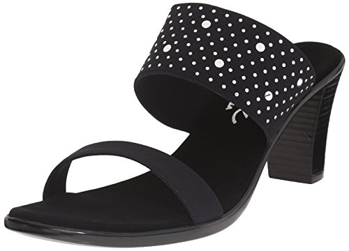 onex-womens-meri-dress-sandal-black-10-m-us