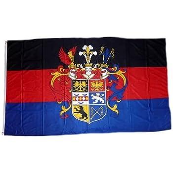 Stadtflagge Bremen Senat NEU 90 x 150 cm Flagge Fahne