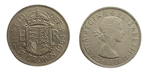 pieces-pour-les-collectionneurs-circulated-colombie-1965-half-crown-coin-grande-bretagne