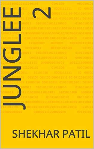 Junglee 2 (English Edition)