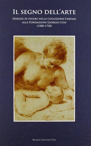 il-segno-dellarte-disegni-di-figura-nella-collezione-certani-alla-fondazione-giorgio-cini-1500-1750