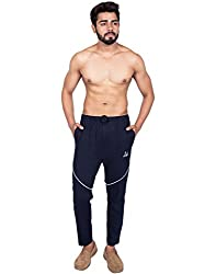 27Ashwood gym lowers for men,lowers for men sports,mens lower