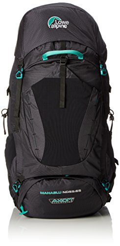lowe-alpine-zaino-donna-axiom-5ld-manaslu-nd-55-65-donna-axiom-5-manaslu-nd-5565-nero-71-x-36-x-29-c