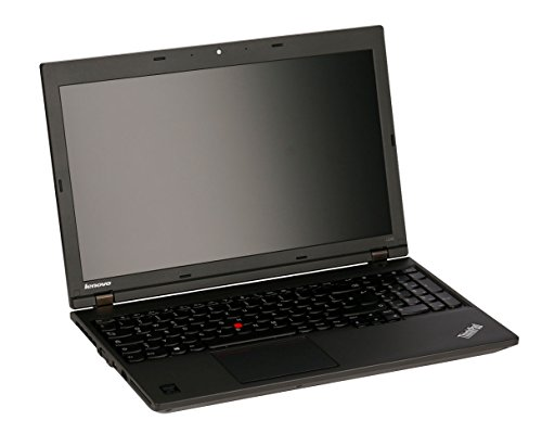 Lenovo NOTEBOOK LAPTOP Thinkpad L540i52,6GHz 15.6pollici 128GB SSD WINDOWS 10
