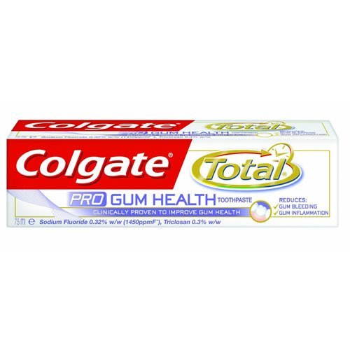 colgate-palmolive-white-total-pro-toothpaste