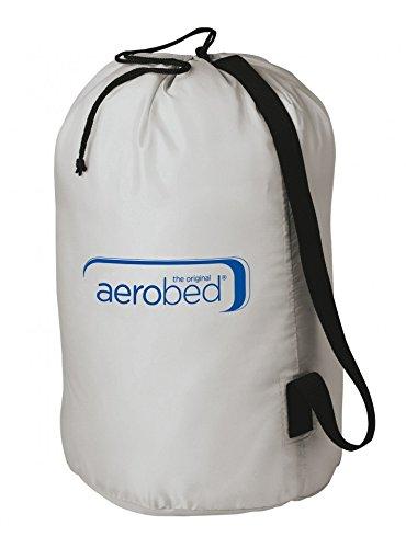 AeroBed® Premium Collection Mattress Double Luftbett Gästebett - 3