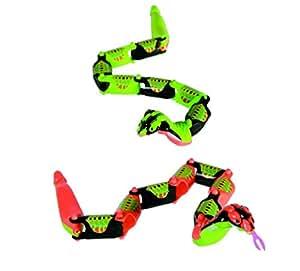 Serpent mobile - garçon garçones enfants - Numéro 1 jeu jouets cadeau de bas de Noël