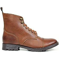Womens work boot-6 UK