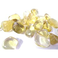 Tumbled Citrine Tumble Stone - A Grade Quality Crystal - Attract happiness, wealth and money - Good for depression... preisvergleich bei billige-tabletten.eu