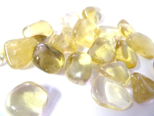 tumbled-citrine-tumble-stone-a-grade-quality-crystal-attract-happiness-wealth-and-money-good-for-dep