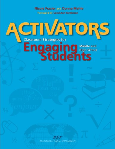activators-classroom-strategies-for-engaging-middle-and-high-school-students