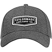 e991234a5 Amazon.co.uk: TaylorMade - Caps / Men: Sports & Outdoors