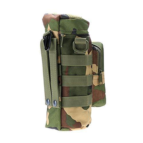 generic-outdoor-sport-water-bottle-kettle-bag-cam
