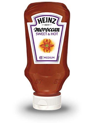 heinz-moroccan-sweet-hot-220ml