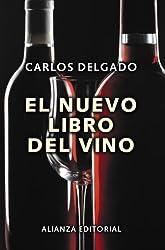 El nuevo libro del vino (Libros Singulares (Ls))