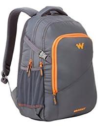 b5409e2406 Wildcraft Laptop Bags  Buy Wildcraft Laptop Bags online at best ...