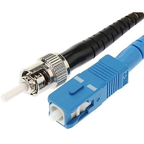 Piteng?Cavo in fibra ottica M / M SC / ST