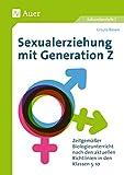 ISBN 3403081885
