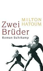 Zwei Brüder: Roman