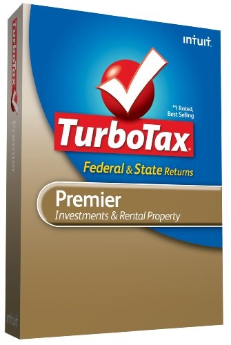 intuit-intuit-turbotax-premier-federal-state-federal-efile-2009