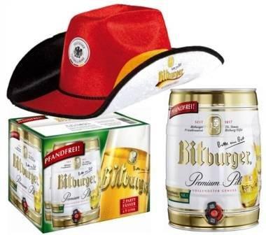 bitburger-premium-pils-partyfass-2-x-500l-dosen