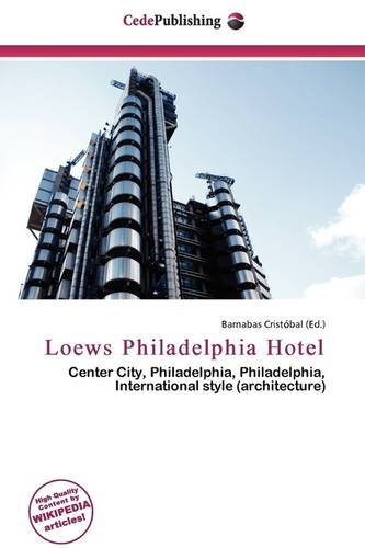 loews-philadelphia-hotel