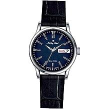 Reloj Mathey Tissot para Hombre MT0040