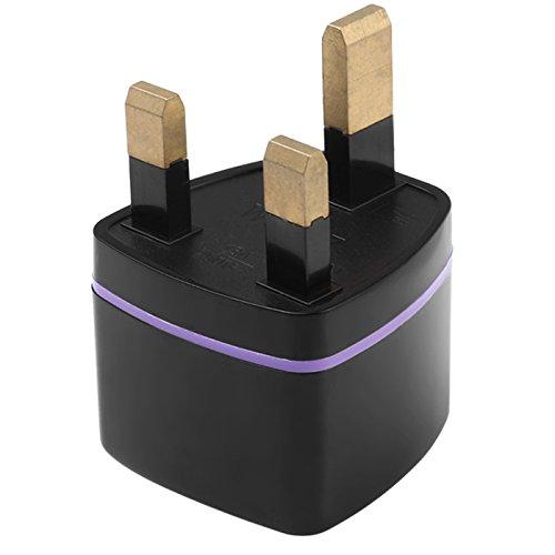 joymod-wn-07-uk-standard-plug-presa-di-ricarica-a-parete-adattatore-di-alimentazione
