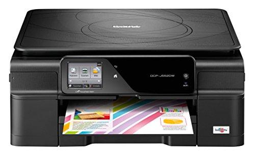 brother-dcp-j552dw-farbtintenstrahl-multifunktionsgerat-scanner-kopierer-drucker-duplex-wlan-schwarz