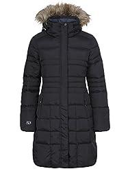 ICEPEAK Damen Coat Jill