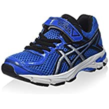 7e23cd11a2 Ortopediche it Scarpe Amazon Asics Bambini qw744PO