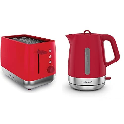Small Kitchen Appliances Archives - Uk Appliances Direct on