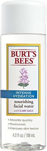 burt-s-bees-intense-hydration-nourishing-facial-water-118-ml