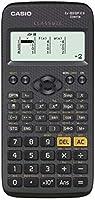 Casio FX-82SPXII Iberia - Calculadora científica, Recomendada para el curriculum español y portugués, 293 funciones,...