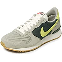 Nike Air Vrtx, Zapatillas de Deporte para Hombre