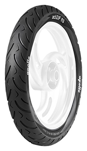 apollo actizip r3 100/90 -18 rear tubeless bike tyre Apollo Actizip R3 100/90 -18 Rear Tubeless Bike Tyre 41qpnLH2g7L home page Home Page 41qpnLH2g7L