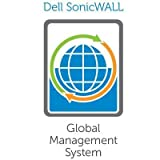 SonicWALL GMS 24x7 Software Support for 5 Nodes (1 Year): 01-SSC-6524