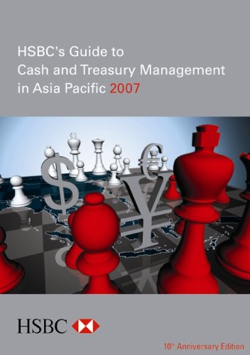 hsbcs-guide-to-cash-treasury-management-in-asia-pacific-2007-english-edition