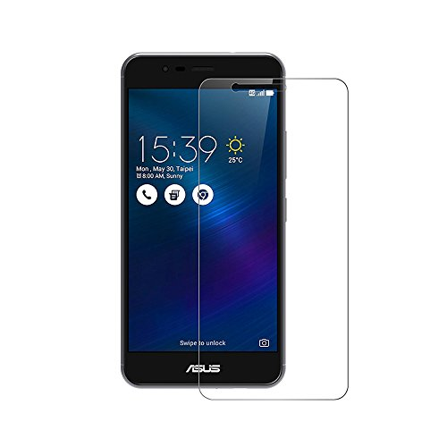 lot-de-2-asus-zenfone-3-max-protection-cran-aicek-film-protection-ecran-en-verre-tremp-haute-transpa
