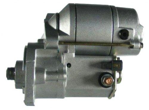 3er Starter, 528i 535i (E34, 95-00, DNL -