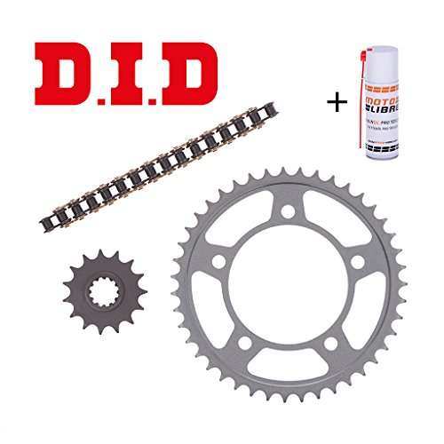 motorcycle-chain-kit-set-did-malaguti-x3m-motard-125-gussrad-2008-2010-incl-high-quality-chain-front