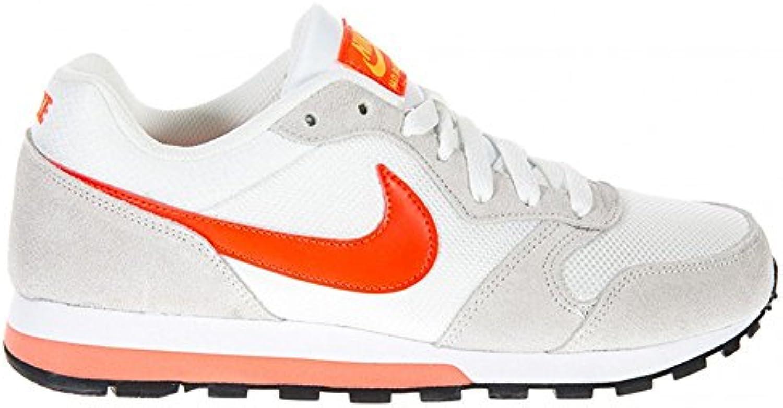 Nike Wmns Md Runner II  Damen Sneakers