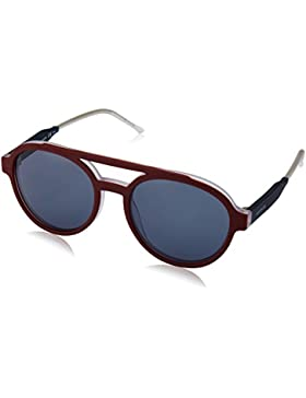 Tommy Hilfiger Sonnenbrille (TH 1391/S)